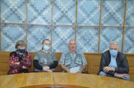 Зустріч напередодні Міжнародного дня людей похилого віку, 30.09.2020 р._3