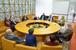 Зустріч напередодні Міжнародного дня людей похилого віку, 30.09.2020 р._8