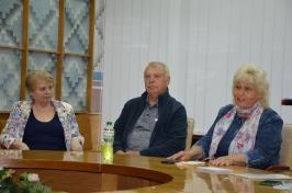 Зустріч напередодні Міжнародного дня людей похилого віку, 30.09.2020 р._9
